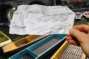 Pencil-Vs-photograph-08.jpg