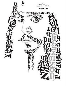 creative-typography-02.jpg